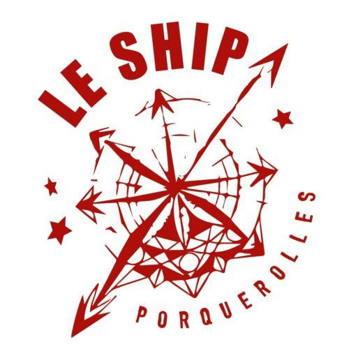 Shipchandler Porquerolles Le Ship Assistance Marine