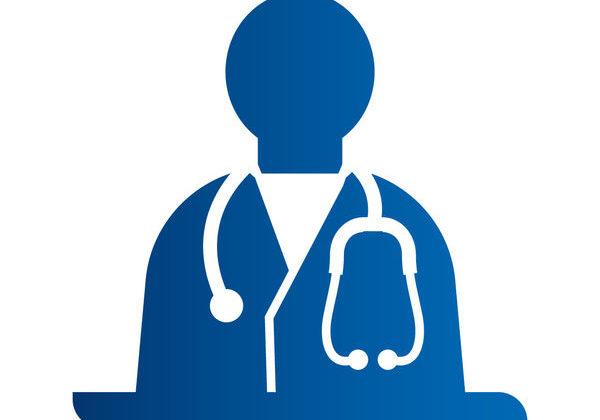 Médecin Pro Pharmacie Ile de Porquerolles Parc National