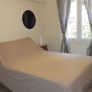 Appartement T3 – Mme Brault Magali