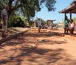 Animation pétanque Camping de la Presqu'île