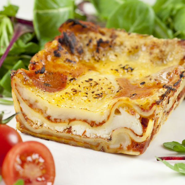 Tomate 3 fromages