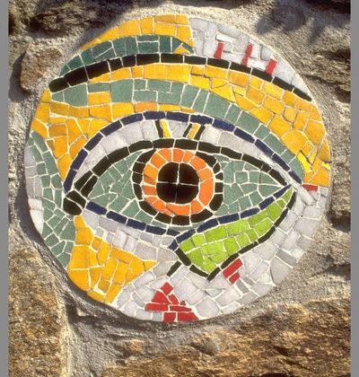 Journées des arts et de l'artisanat, Ile du Levant