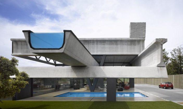 villa noailles expo architecture piscines
