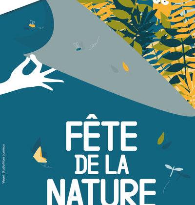 La fête de la nature
