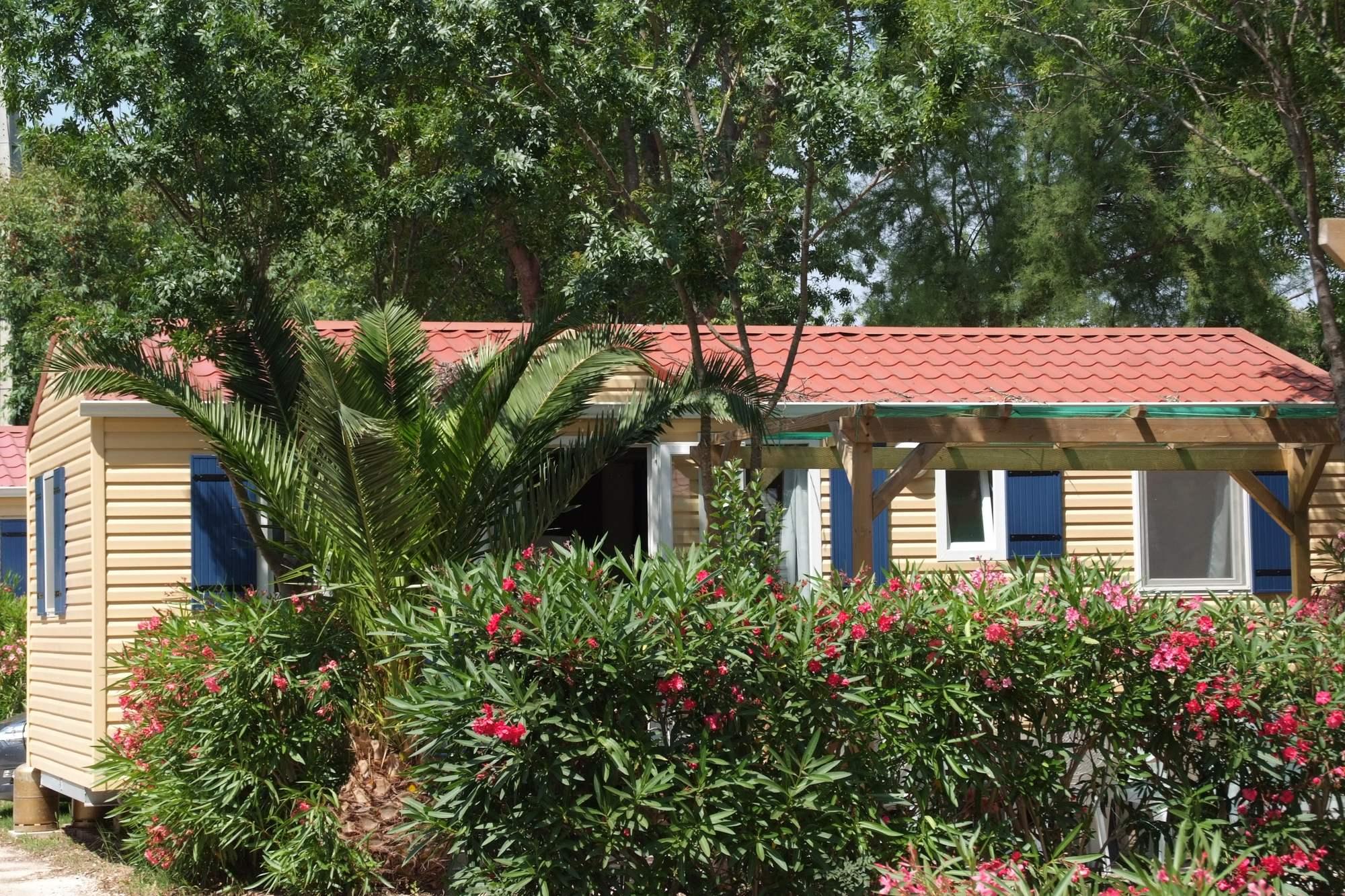 Camping Port Pothuau 224 Hy 232 Res Camping 4 233 Toiles Office De Tourisme D Hy 232 Res Porquerolles