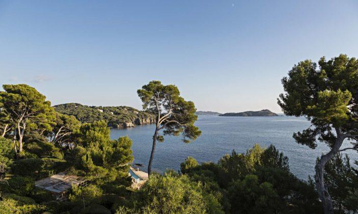 Résidence Le Provençal Giens
