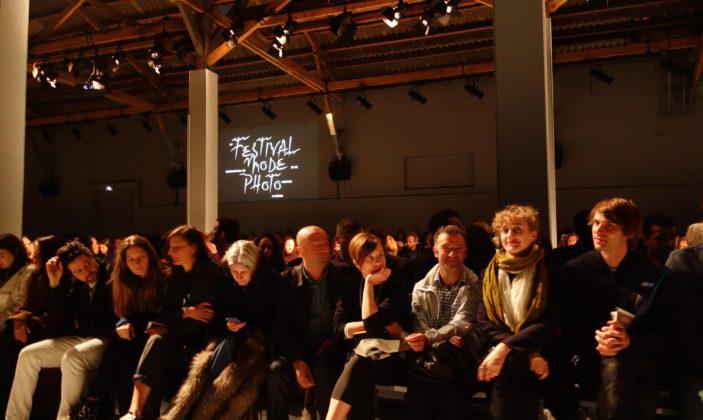 Festival de Mode Hyères Villa Noailles