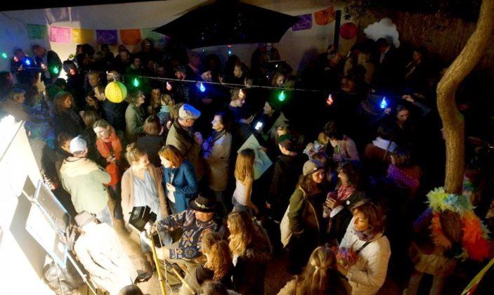 La Soupe de l'Espace fête ses 10 ans