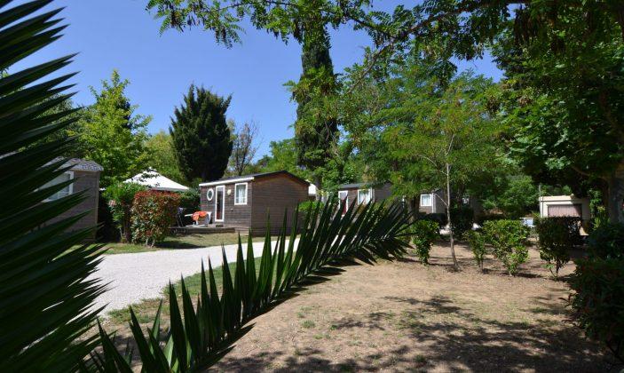 Camping Lou Pantai