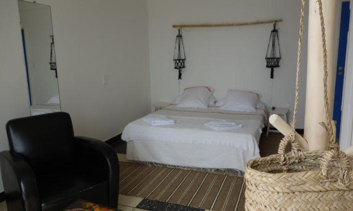 Hotel Lido Beach Hyères plage