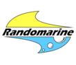 Randomarine