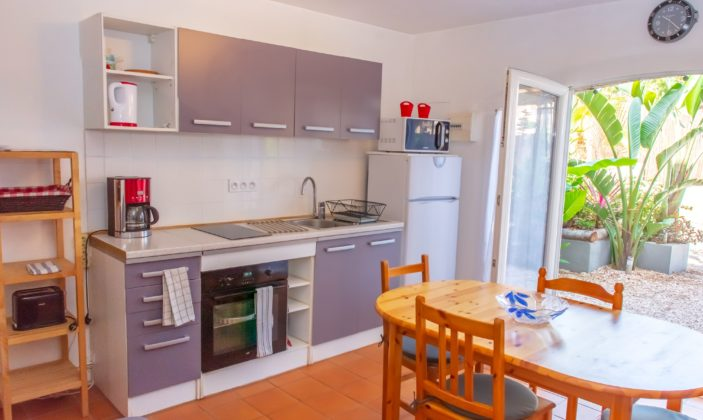 Appartement T2 – Papa-iti – Tiloulocation