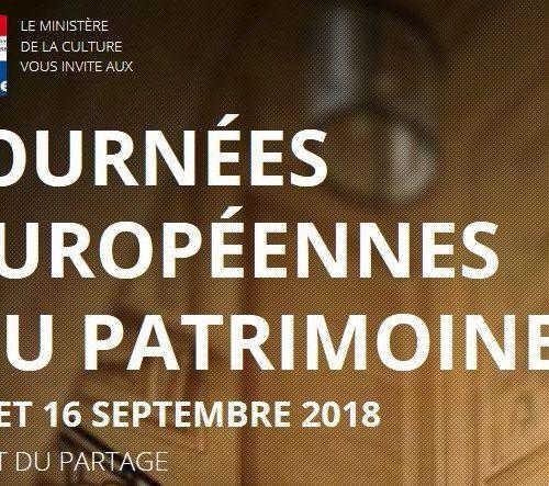 Journées européennes du patrimoine, île, Porquerolles, Parc National