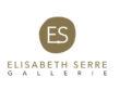 Elisabeth Serre Galerie