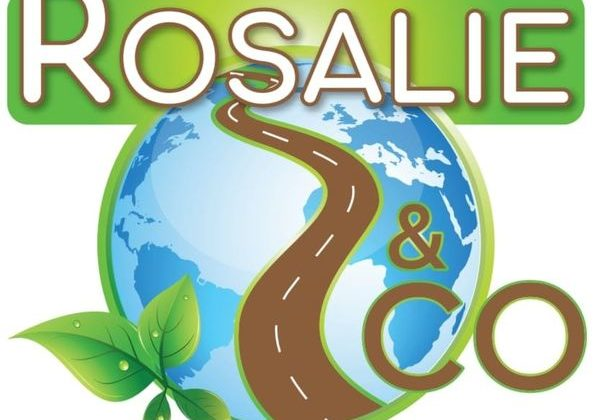 Rosalie & Co