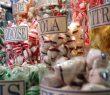 Marché de Noël Hyères