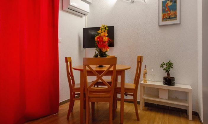 Studio – Le Soleidade