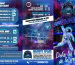 Brochure Gravity Space Verso