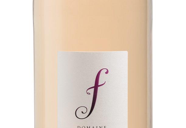 Domaine Filhea – Cuvée Vanessa
