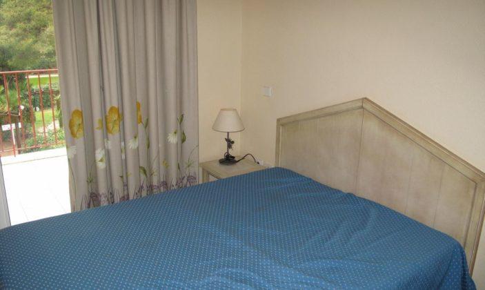 Appartement T3 – M Lanselle