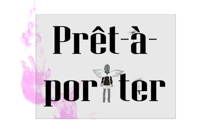 boutique prêt à porter, accessoires, créations locales, île de Porquerolles, parc national