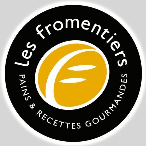 Restaurant les Fromentiers Hyères
