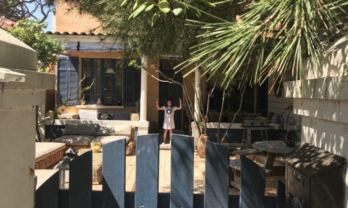 Maison T6 – Instant la Capte – SARL Granchemont
