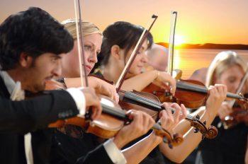 Concert du 4 septembre à l'Eglise Saint Louis VIVALDI – JS BACH – TCHAIKOWSKI – SAINT SAENS – PAGANINI