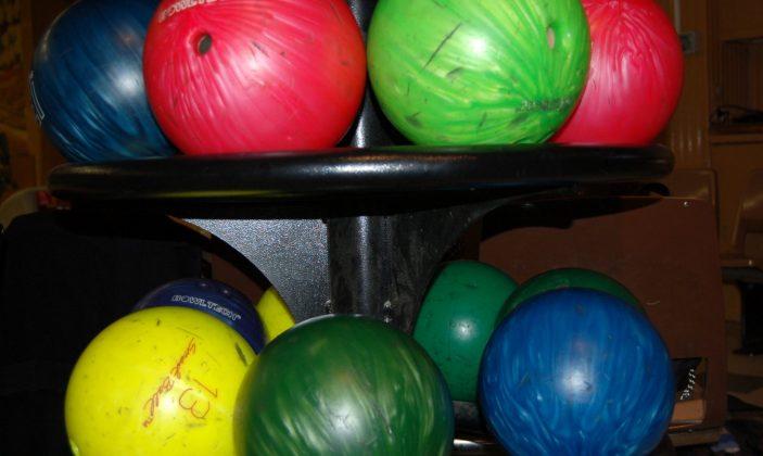 Bowling de Provence La Garde