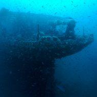 Immersion Plongée