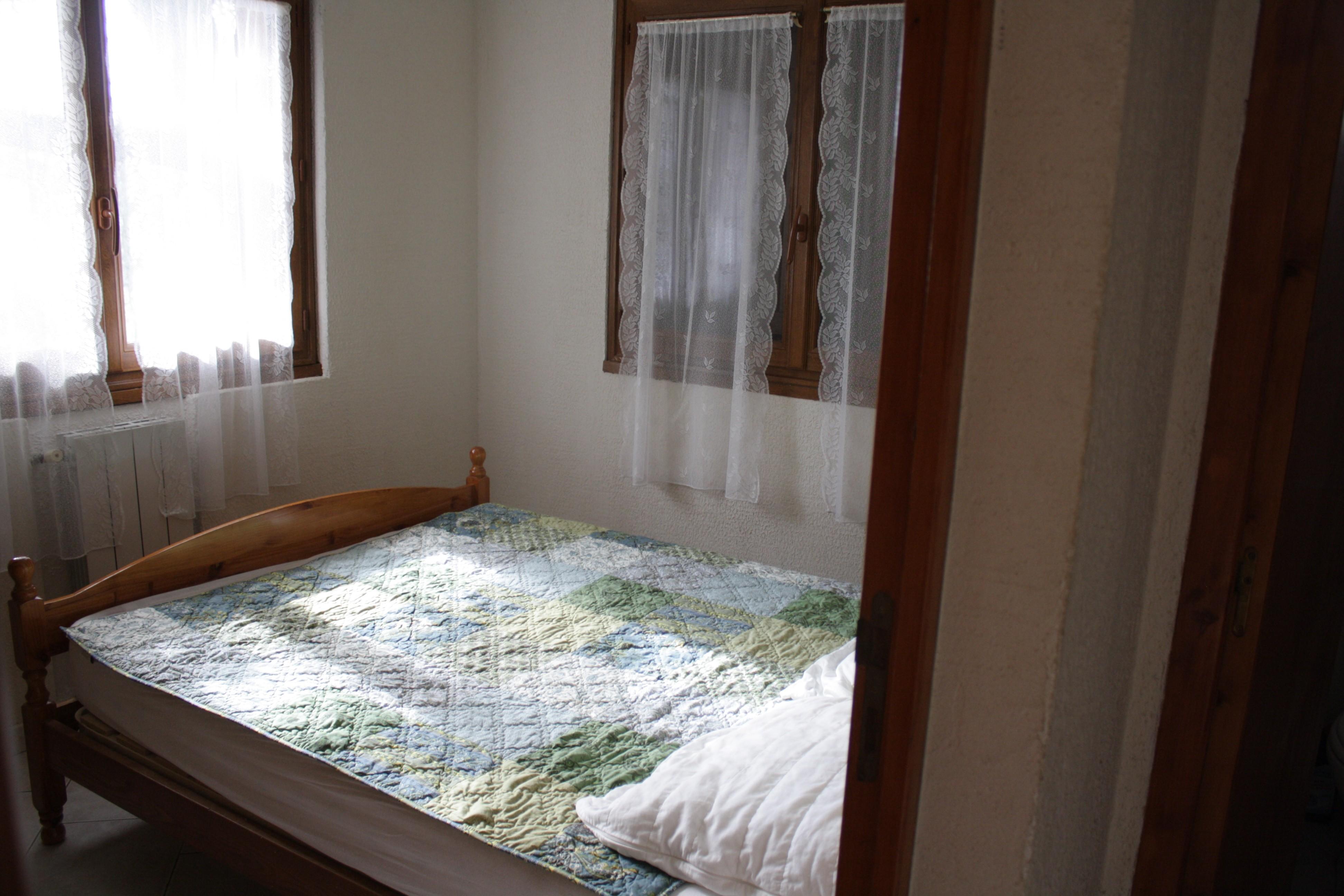Appartement T2 – M et Mme Heurtel