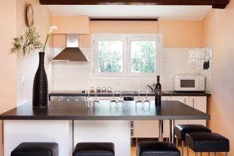 Appartement – T2 – 48,93 m2 – DOMAINE DE LA NAVICELLE – PINOT