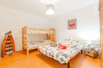 Appartement T2 – Papaïti – Tilou Location