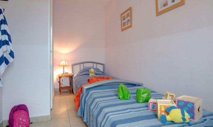 Appartement T3 mezzanine – la Gabinière