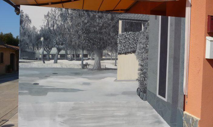 L'Atelier de Sabine Artisanat île de Porquerolles
