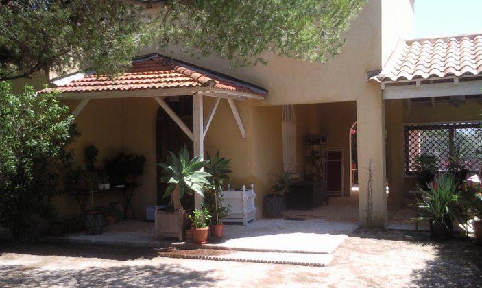 Villa T4 – Mme Lindecker
