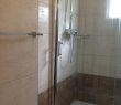 Douche / Shower