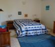 Chambre principale / Master bedroom