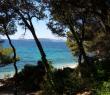 Plage du Monaco / Le Monaco Beach