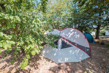 Camping Campéole Les Oursinières