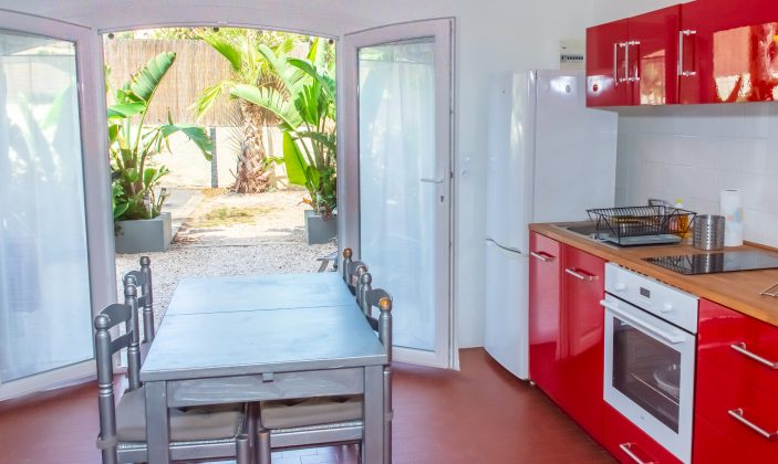 Tiloulocation – location studio chambres hotes giens hyeres