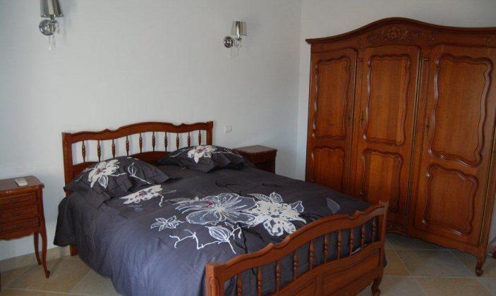 chambre victoria 3