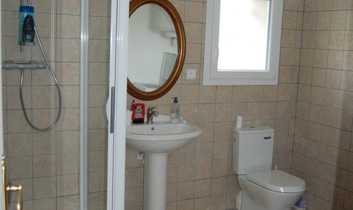 salle d'eau victoria 3