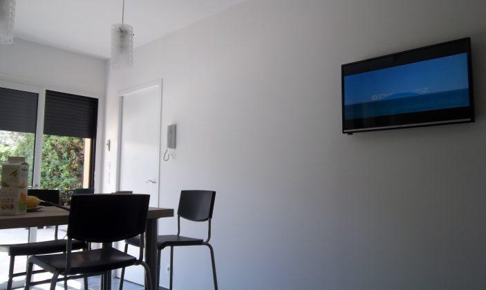 Appartement T3 «GREIGE» avec 2 Chambres