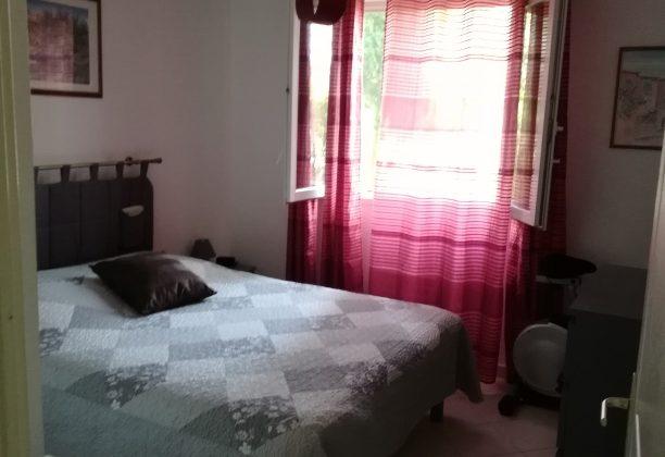 Appartement T2 – M Caron