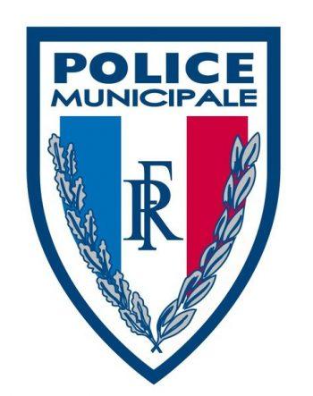 Police municipale porquerolles parc national