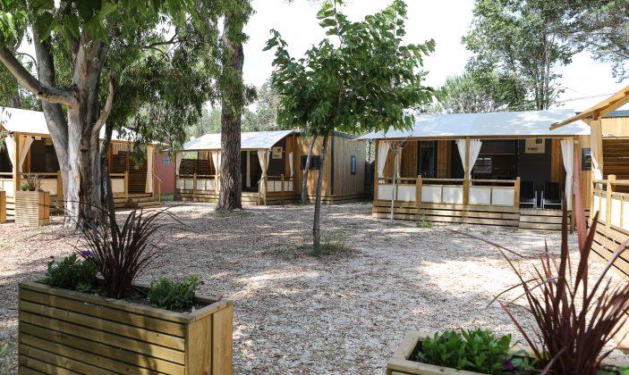 camping hyeres l'ayguade le Ceinturon 3