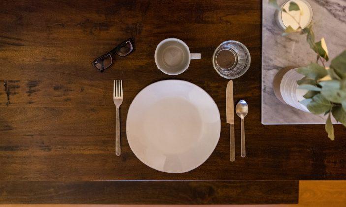Brasserie l'Ovalie La Crau