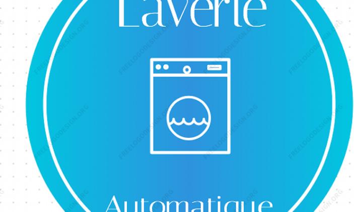 Laverie automatique Porquerolles
