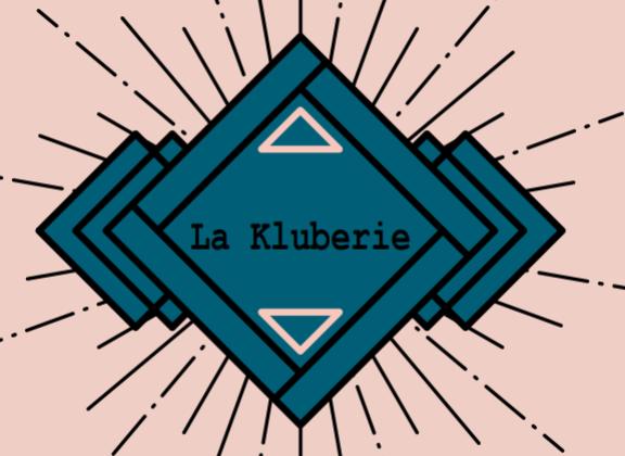 Sandwicherie La Kluberie Hyères La Capte